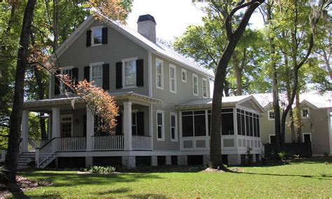 southern homes and gardens house plans traditional southern house plans craftsman house plans