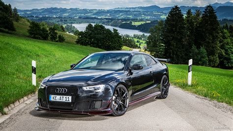 Audi Rs5 Wallpaper by Audi Rs5 Wallpaper 77 Images