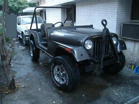 Modified Jeep For Sale In Delhi Jeep Delhi 7 Modified Jeep Used Cars In Delhi Mitula Cars