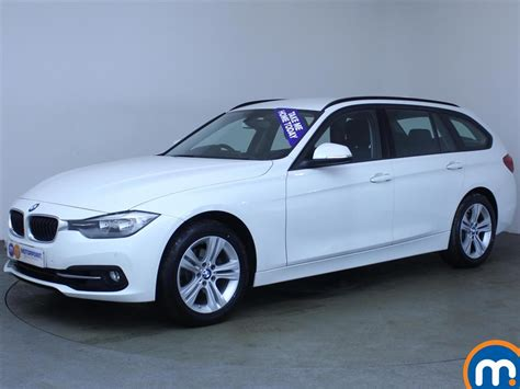used bmw 3 series used bmw 3 series cars for sale second nearly new
