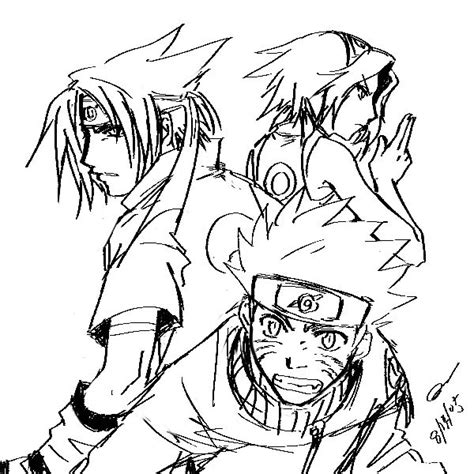 Team 7 Coloring Pages by Team 7 By Majochan On Deviantart