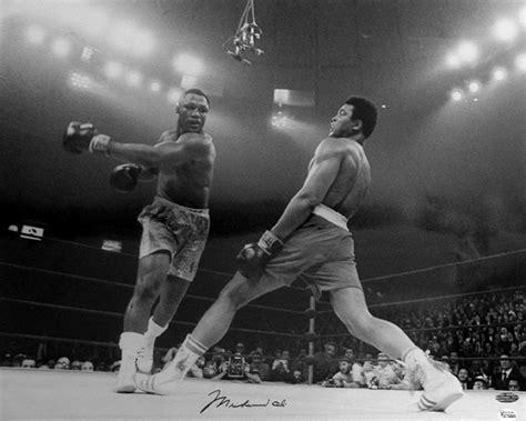 Muhammad Alis Fight by Muhammad Ali Quotes Quotesgram