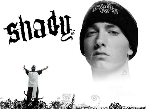eminem best eminem wallpapers top best hd wallpapers for desktop