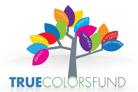 true colors fund august s true colors fund one meaning 174