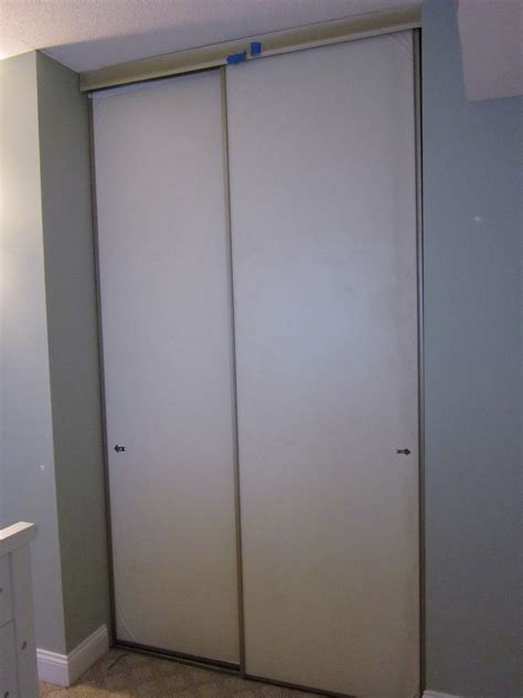 Closet Door Home Depot Bypass Closet Door Hardware Home Depot Home Design Ideas