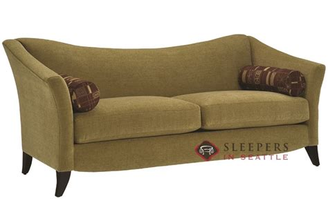 Sleepers In Seattle Coupon by Customize And Personalize Prague Fabric Sofa By