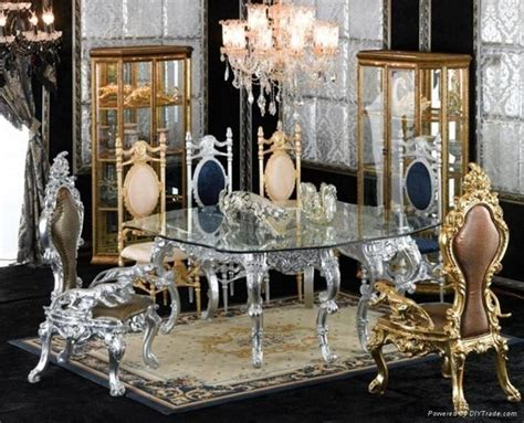 best 32 inspired ideas for luxury dining room furniture