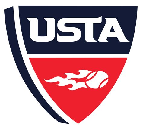 usta sections united states tennis association wikipedia