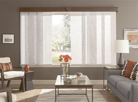 Blinds For Wide Windows Blinds Shades Wide Window Solutions Bali Blinds