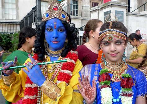 indian festivals  diwali  vishu