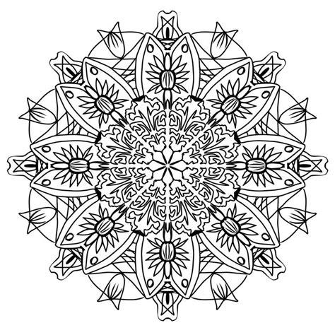 splendid symmetries a coloring book for adults coloring collection books kostenlose mandalavorlagen herunterladen mandala