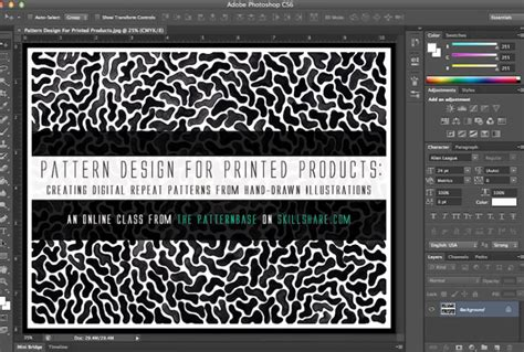 fabric pattern making software learn how to design fabric for free andrea s notebook