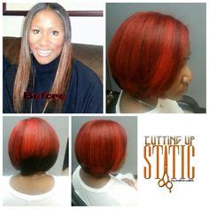 influance hair dye influance hair dye influance artistic 1000 images about girl talk salon and spa it s me