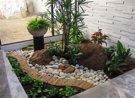 187 small front yard landscape design