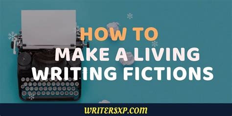 Writersxp Page 4 Of 5 Helping Authors And Writers Make