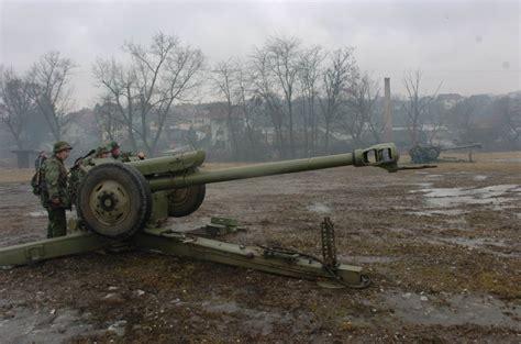 A D 30 rusia retira servicio los obuses d 30 taringa