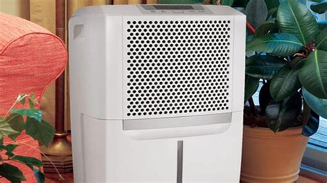 what size dehumidifier do i need for my basement what size dehumidifier do i need for basement 28 images dehumidifier for basement what size