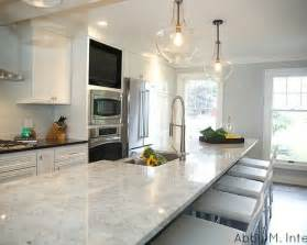 Granite Home Design Reviews by Colonial White Granite Home Design Ideas Pictures