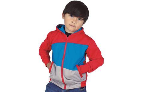 Baju Profesi Anak Kowad Size 4 model baju profesi untuk anak images