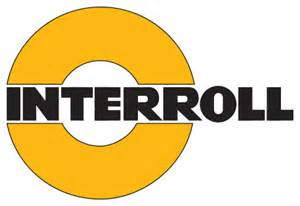 file interroll logo svg wikimedia commons
