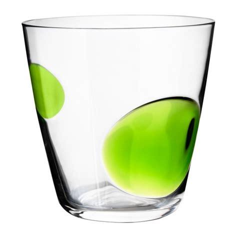 ikea bicchieri vetro fabul 214 s bicchiere ikea