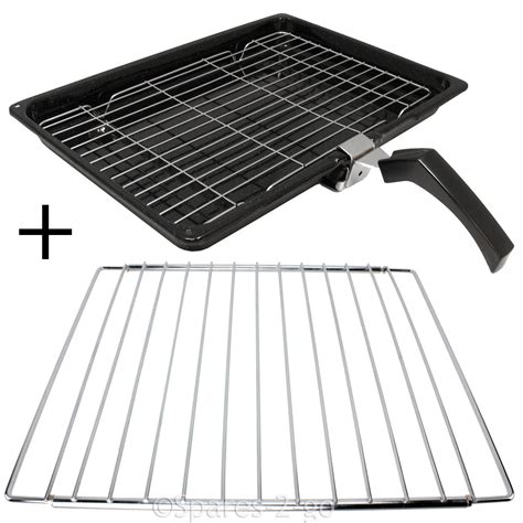 Bosch Oven Shelf by Grill Pan Handle Rack Adjustable Extendable Shelf