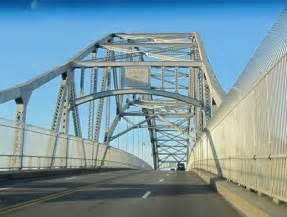 cape cod traffic bourne bridge only three lanes open on the bourne bridge tomorrow morning
