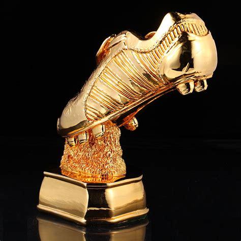 golden shoe football european soccer shoes reviews shopping european