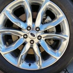 alloy wheel repair specialists  eastbay