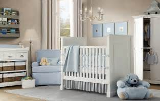 xp this may be our elegant grey blue boy nursery theme