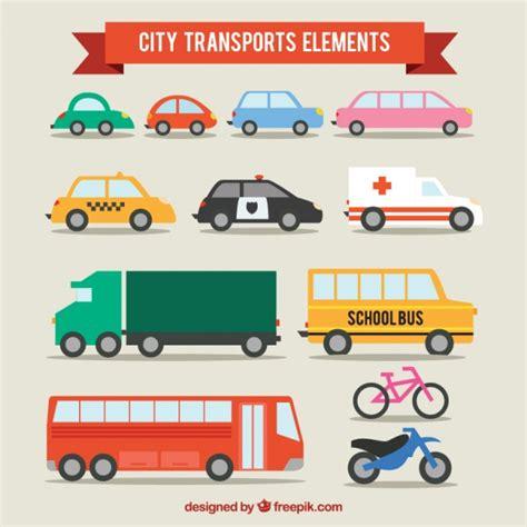 imagenes transporte escolar caricaturas policia fotos y vectores gratis