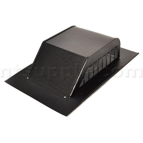 bathroom fan roof cap buy deluxe evacv roof cap for 4 quot duct lomanco evacv
