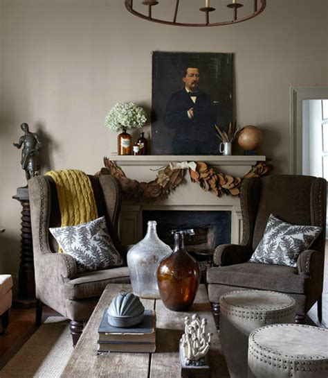 Home Decor Trends In 2013 Fall Decor Trends Trending Tuesday Bringing The