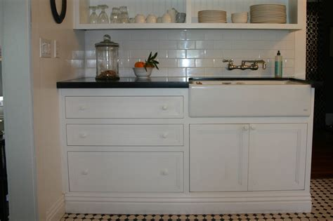second hand kitchen cabinet second hand kitchen cabinets