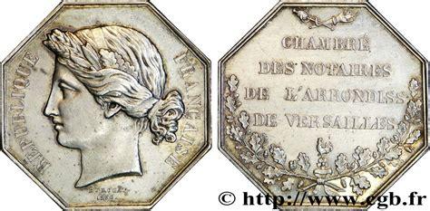 notaires du xixe siecle notaires de versailles 1850 sup
