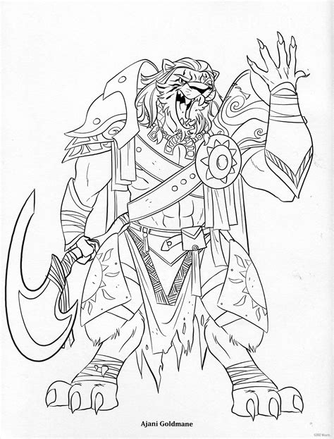 coloring book of magic free coloring pages