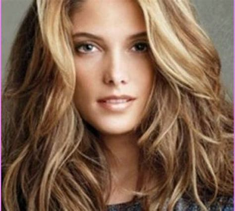 fashion for hair color for light skin dark skin tone hair color newhairstylesformen2014 of