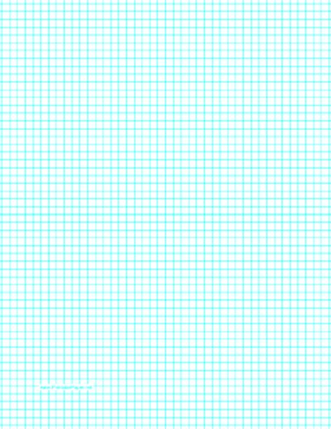 printable graph paper blue search results for printable full sheet graph paper