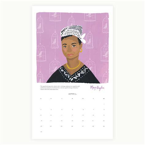 The Austen Calendar And One For Bookaholics by Calendare 2017 Pentru Bookaholicul Din Noi