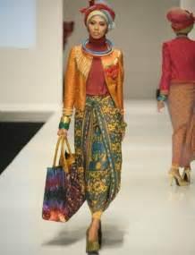 model baju bordiran bali model batik songket bali hairstylegalleries com