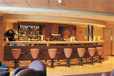 Msc Opera Low Cost Cabin by Southton To Cape Town 22 Nt Msc Opera 7th October