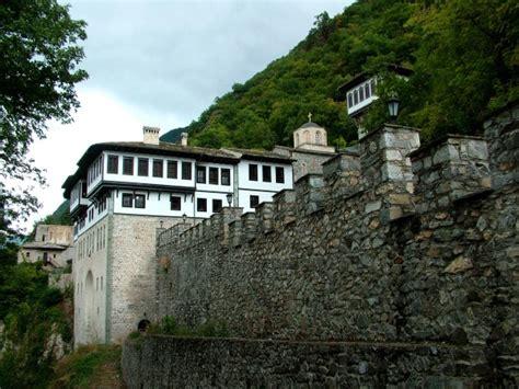 bagna bulgaria e romania macedonia un piccolo paese custode di grandi tesori dal