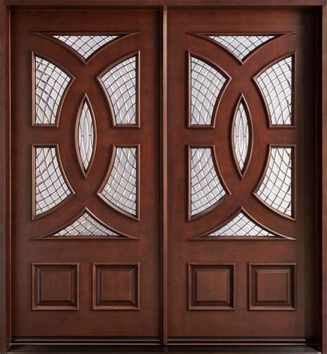 exterior entryway designs modern front double door designs for houses glass front
