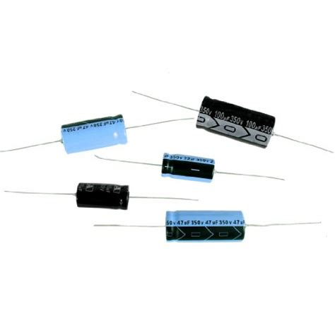 capacitor kits for sale capacitor kits for sale 28 images capacitor for audio power supply 28 images zg lifier psu