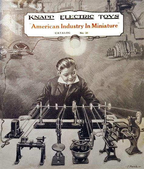 Knapp Minature Machine Tools