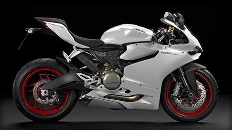 ducati motorcycle 899 panigale ducati seattle