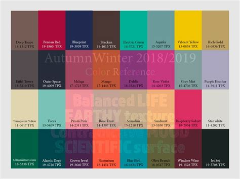 color forecast 900 best images about colour trends 2016 2017 2018 on