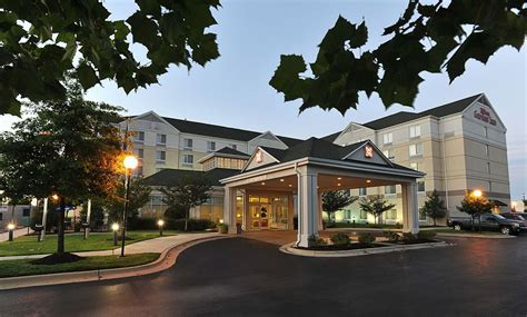 bwi bank book garden inn bwi airport linthicum heights