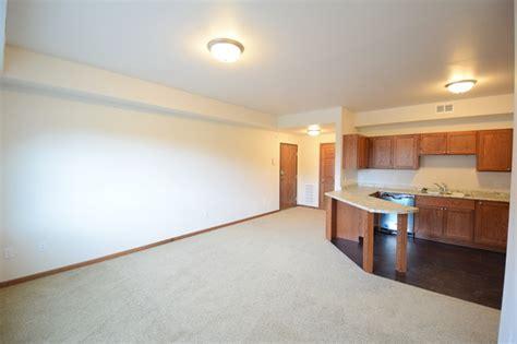 1 bedroom apartments mankato mn bedroom simple 1 bedroom apartments mankato mn home design