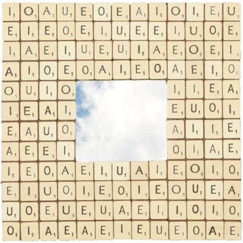 scrabble words with only vowels 17 best images about scrabble on pieces